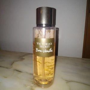 VS Vanilla body spray